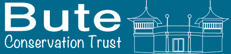 Bute Conservation Trust